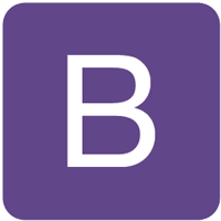 CANCHITO-DEV: bootstrap-password-toggler